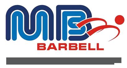 BARBELL