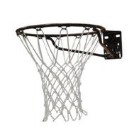 Кольцо баскетбольное SPALDING BLACK STANDART, фото 1