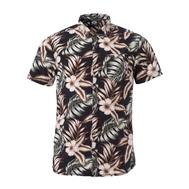 Рубашка Animal мужская PARANA ASPHALT GREY (L63), фото 1