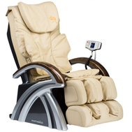 Кресло массажное ANATOMICO AMERIGO, фото 1