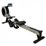 Тренажёр для гребли INFINITI R100, фото 1