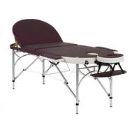 Складной массажный стол US MEDICA OSAKA, фото 1