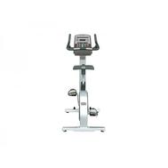 Велоэргометр вертикальный - IMPULSE PU300, фото 1