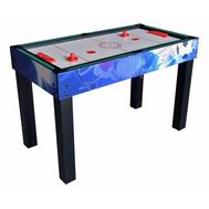 Игровой стол WEEKEND BILLIARD COMPANY UNIVERSE 12 в 1 53.001.04.0, фото 1