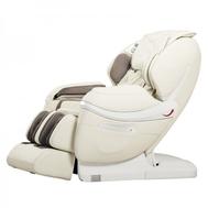Массажное кресло CASADA SKYLINER A300, фото 1