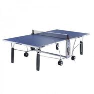 Теннисный стол CORNILLEAU SPORT 200 S, фото 1