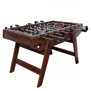 Игровой стол футбол/кикер FORTUNA SHERWOOD FDH-530, фото 1