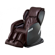 Массажное кресло OGAWA Smart Sento OG6238, подушки с подогревом, фото 1