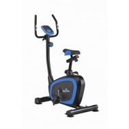 Велотренажёр - Royal Fitness DP-B038, фото 1