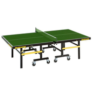 Теннисный стол DONIC PERSSON 25 зеленый, фото 1