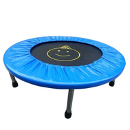 DFC TRAMPOLINE FITNESS 32INCH-TR, фото 1