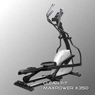 CLEAR FIT MAXPOWER X350, фото 1