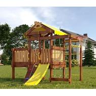 Детская площадка САВУШКА BABY-3 (PLAY), фото 1