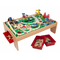 Игровой набор KIDKRAFT ГОРНЫЙ ВОДОПАД 17850, фото 1